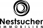 Nestsucher Logo